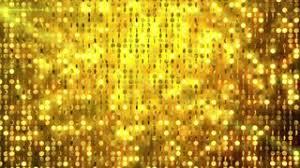 light gold background pattern. Wonderful Pattern Sequin Gold Flat Pattern Reflective Shine Light Particles Motion Background   Videoblocks To R