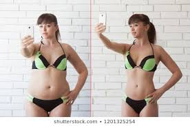 Weight Loss For Women Royalty Free Weight Loss Stock Images Photos Vectors