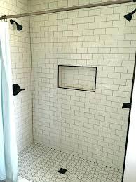 dual shower head shower. Best Double Shower Head Dual System Heads . E