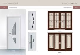office door design. China Glass Door Design With Office