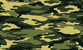 800x480 camo background wallpaper hd wallpapers 6411