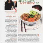 Les 30 Beau Le Grand Cours De Cuisine Ferrandi Martadusseldorp