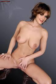 Nude Club Heidi Mayne Free nasty milf xxx sex big  Winona ryder     Winona Ryder Nude