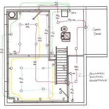 my wiring plan doityourself com community forums my wiring plan