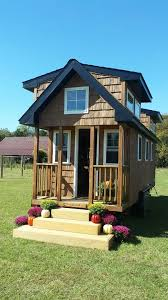tiny house companies.  Tiny Building Companies House Building Tiny Homes Contractors  Living Houses Little A House Small Houses On Companies S