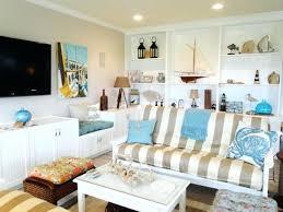 living room decorating ideas light blue walls decor divine image of decoration using lighting amazing livin