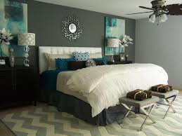Teal And Gray Bedroom Awesome 1086 Best Images About Bedroom Ideas On  Pinterest Master