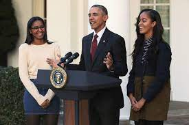 We did not find results for: Malia Obama Latest News Breaking Stories And Comment The Independent