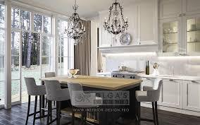 modern kitchen design 2015. Kitchen Interior Design Idea-02 Modern Kitchen Design 2015