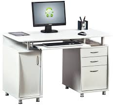 office feng shui tips. Fascinating Office Desks Desk Corner Style Feng Shui Home Facing Wall: Full Tips