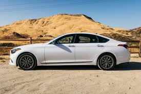 2018 genesis g80 sport price.  sport the price is right genesisg80sport201805 inside 2018 genesis g80 sport price