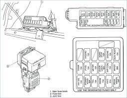2000 toyota camry fuse box diagram wiring diagram 89 camry fuse box wiring diagrams source89 camry fuse box wiring diagram data 2007 toyota camry