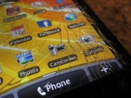 halpa iphone huolto