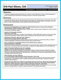 cover letter for technology analyst