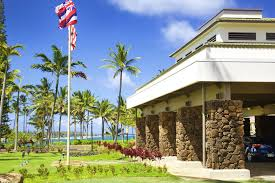 hilton garden inn kauai wailua bay 3 5 out of 5 0