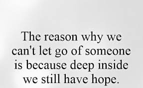 Quotes About Moving On And Letting Go Stunning Top 48 Letting Go And Moving On Quotes With Images