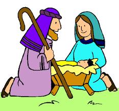 Resultado de imagen de naixement jesus