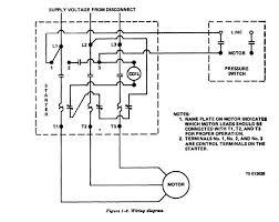 3 phase air compressor pressure switch wiring diagram arb compressor wiring harness at Arb Compressor Switch Wiring Diagram