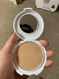 r holedesign meets r makeupaddiction