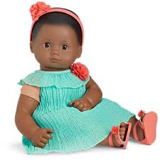 Bitty Baby Dolls & Accessories | Newborn Dolls for Toddlers ...