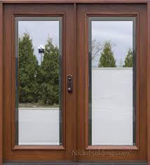 estimable sliding patio doors with blinds between the glass vinyl sliding patio doors with blinds between