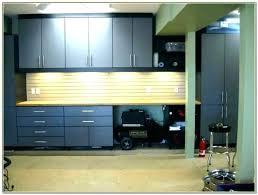 craftsman wall cabinet sears garage cabinets craftsman garage cabinet storage cabinets professional wall sears metal sears