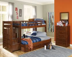 bedroom ideas for girls with bunk beds. Bunk-Beds-Design-Ideas-14 Bunk Bed Ideas For Boys And Girls Bedroom With Beds