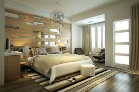 Good Decorating Ideas For Best Good Decorating Ideas For Bedrooms