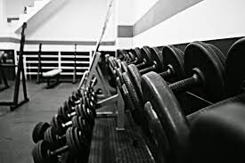 invest in full gym and health club insurance