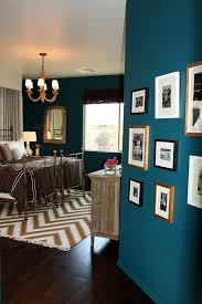 Small Picture Best 20 Peacock bedroom ideas on Pinterest Jewel tone bedroom