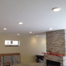 new house lighting. New House Lighting I