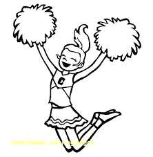 College Basketball Coloring Pages Antiatominfo