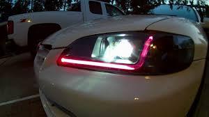 honda accord 2000 custom. Modren Accord 2000 Honda Accord Custom Headlight For Accord Custom C