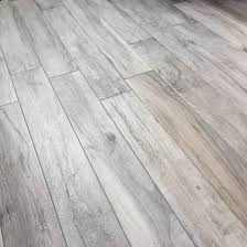 wood tile flooring. 15x100cm Soft Greige Wood Tile By Rondine. Porcelain Floor Flooring E