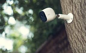 best home security s for 2021