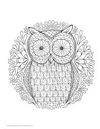 Stress Relief Coloring Pages Reliever 2124293 25503263 Attachment
