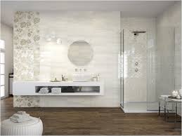 bathroom wall coverings nzrproof home depot vinyl ideas paneling awesome excellent