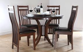 54 inch pedestal table inch round dining table wooden 54 inch round pedestal dining table with 54 inch pedestal table dining