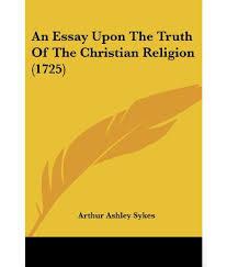 higher modern studies essay questions < college paper higher modern studies essay questions