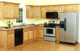 kitchen colors with light wood cabinets image of kitchen colors with light wood cabinets modern kitchen