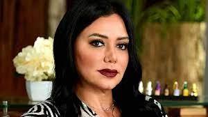تأجيل محاكمة رانيا يوسف في اتهامهما بسب وقذف نزار الفارس