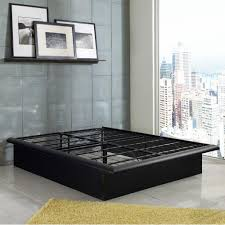 california king wood bed. Contemporary King This Review Is FromSammie Queen Metal Bed Frame To California King Wood G