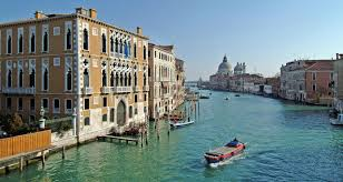 The Gritti Palace, a Luxury Collection Hotel, Venice   IAB Travel