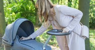 the 10 best baby strollers for 2019