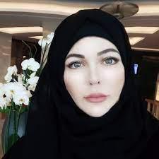 كتبت احسان الفقيه: من أسقط طائرة استطلاع تركية في ولاية هكاري؟ - وكالة  أنباء آسيا