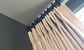 Curtain Makers Designers Hyderabad Telangana Curtain Makers Home The Honoroak