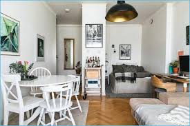 studio living room furniture. Living Room:45 Best Flooring For Room Winsome Studio  Ideas Design Studio Living Room Furniture