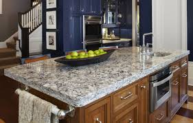 Kitchen Countertop Designs Impressive All About Quartz Countertops This Old House