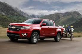 Best American Pickup Trucks - Carspoon.com