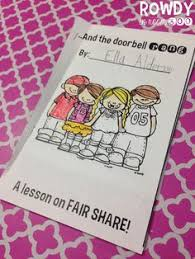 Fair Share   Rowdy in Room 300 furthermore Equal Sharing Worksheets together with A Fair Share of Fractions   Lesson Plan   Education moreover Rules for having calm discussions about disagreements     Fair besides 158 best Math Odd and Even Numbers images on Pinterest in addition  furthermore The Foot Book moreover Division – Sharing Equally – Picture Division – 14 Worksheets furthermore County Fair Coloring Page   County fair  Worksheets and Learning furthermore Printable Kindergarten Worksheets   WeHaveKids furthermore Early Math Lesson Ideas   Our Journey Westward. on fair sharing kindergarten worksheets
